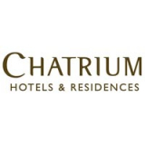 Stay Longer and Save: Enjoy discount upto 55% off at Chatrium Niseko, Japan