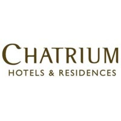 Book Now Stay Later: Enjoy upto 35% off at Chatrium Niseko, Japan