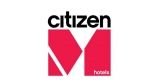 CitizenM – Group bookings