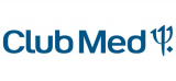 Club Med Flash 15%OFF All Winter