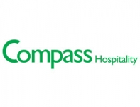 Family & Friends Connected Offer: Save Up to 30% on your stay- Compass Hospitality