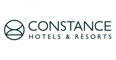 Honeymoon Offer, from 405.00 EUR + Up to 80% discount for spouse – Constance Hospitality