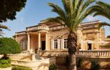 Corinthia Palace Hotel and Spa, Malta