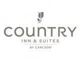 Country Inn & Suites: High Season Flexible Savings 2021