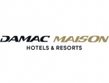 Stay 3 Nights & Get 1 Night Free at Damac Hotels & Resorts, Dubai