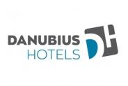 Autumn wellness, up to 20% discount – Danubius Hotel Bük, Hungary