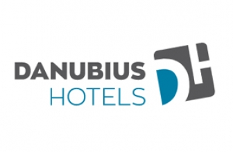 Early Bird discount, up to 10% off – Danubius Hotel Marina, Hungary