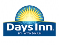 Wyndham Hotels offer: Book 7 days in advance and save 15% at Days Inn!