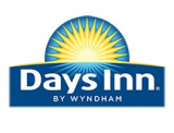 Book 7 days in advance and save 15% at Days Inn!