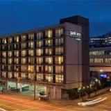 Park Inn & Suites by Radisson Vancouver, BC