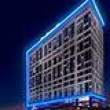 Radisson Blu Hotel, Istanbul Asia