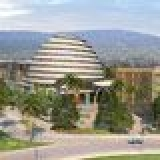 Radisson Blu Hotel & Convention Center, Kigali