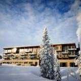 Park Inn by Radisson Trysil Mountain Resort