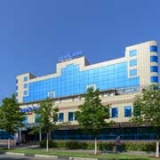 Park Inn by Radisson Moscow Odintsovo