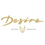 Desire Resorts & Cruises promotions updated