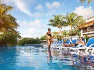 Riviera Maya Pearl Resort