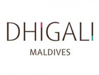 Dhigali Honeymoon Package