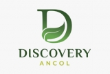 Discovery Ancol