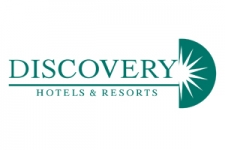 Discovery Hotels: Discover our promotions