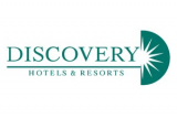 Advance Purchase – Discovery Kartika Plaza Hotel