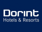 Dorint Hotels & Resorts: Save up to 10% on member bookings