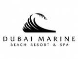 Dubai Marine Beach Resort early bird offer