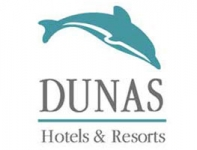 Romantic package, from 134€ at Don Gregory by Dunas 4*, Dunas Hotels & Resorts, Canary Islands