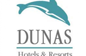Hotel & Car Rental from 67,60€ person/night – Dunas Hotels, Gran Canaria