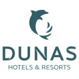 Winter Early Booking, up to 35% discount – Dunas Hotels & Resorts, Spain