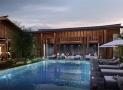 Dusit Thani Wellness Resort, Suzhou