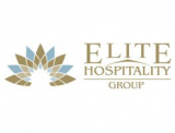 Stay 3 nights and pay 2 nights. ELITE GRANDE HOTEL