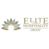 10% Discount – Elite Resort & Spa
