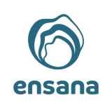 Cure Holiday from €315 – Ensana Health Spa Hotels, Central Europe