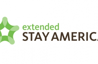 Save up to 60% off stays of 60+ nights at Extended Stay America!