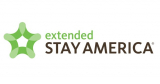 Save up to 17% off stays between 7-14 nights at Extended Stay America!