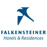 Sunshine Bonus: Up to 20% off + Flexible Cancellation- Falkensteiner, Italy, Croatia, Austria