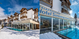 Hotel & Spa Sonnenparadies