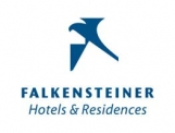 Austria, Family Moments: From 132,00 € per room/night + Flexible Cancellation – Falkensteiner