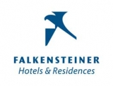 Welcome Back Bonus Croatia and Italy: 20% off – Falkensteiner