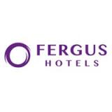 10% Discount – Fergus Hotels. Majorca, Ibiza and Cadiz.