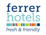 Early Booking Winter, Up to 15% off – Ferrer Hotels