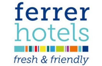 Rooms starting from €147.05/night + Flexible Cancellation at Caprice Alcudia Port by Ferrer Hotels, Mallorca