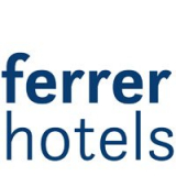 Rooms starting from 132.30 EUR/night + Flexible Cancellation at Caprice Alcudia Port by Ferrer Hotels, Mallorca