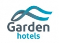 Holidays in Majorca with your pet from €128 – Garden Holiday Village, Majorca