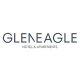 Special offers in The Gleneagle Hotel Killarney