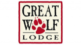 25% OFF. Plan Your Next Family Getaway Now at Great Wolf Lodge