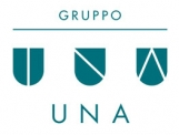 Kids Free 100% for up to 14 years old – Gruppo UNA hotels, Italy