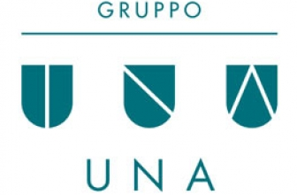 Pay Now, Pay Less: Room starts from 112,00 € – Gruppo UNA