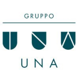 35% discount at Milano Verticale, Italy by Gruppo UNA Hotels