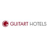 Long Stay Offer, 5 or 6 Nights, up to 15% discount – Guitart Hotels, Spain